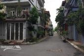 DUy nhất lô đất Ngô Xuân Quảng, Gia Lâm, ô tô vào được, giá chỉ 1.6 tỷ. LH 0949242555