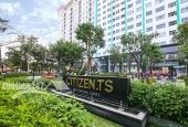 Định cư nước ngoài cần bán gấp căn hộ KDC Trung Sơn 2pn, 2wc chỉ 2ty6. LH 0938856004