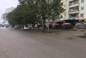 UBND phường Yên Hòa