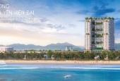 Căn hộ APEC Phú Yên- WYNDHAM vận hành-giá đầu tư chỉ từ 450tr 1 căn