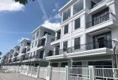 Shophouse The One Beach – Vị trí chiến lược, sinh tài lộc bền vững