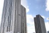Bán gấp căn hộ Centana Thủ Thiêm, 64m2, 2PN tầng trung, view Công viên.
