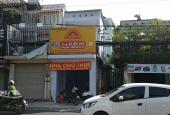 Cho thuê nguyên căn MT Nguyễn Kiệm PN, 1 lầu đúc, sơn sửa mới, 56 m2, 15tr/ th