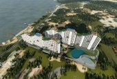 Mở bán căn hộ Apec Mũi Né- từ 5xxtr/căn- làn gió mới khơi dậy tiềm năng nghỉ dưỡng Phan Thiết