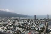 Căn hộ cao cấp view Biển