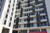 Cần bán căn hộ quận 2 3PN, hướng Đông Nam, diện tích 97m2, tầng cao ban công rộng, view thoáng