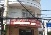 Cho thuê nhà 2MT Trần Nhật Duật Q1-5x16m, 1T3L-70t-nhà mới-nhận nhà ngay-đường 2 chiều
