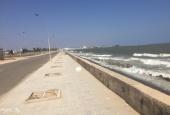 Đất nền lấn Biển - Ngay Trung tâm Phan Thiết - 15 triệu/m2 - 0967.176.673