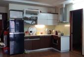 Bán căn hộ tầng trung TSQ Mỗ Lao, Hà Đông full nội thất
