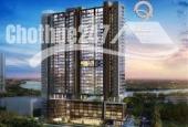 Penthouse Q2 Thảo Điền là dự án phức hợp bao gồm tòa tháp 32 tầng.