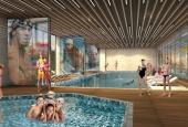 Mở bán đợt 1 dự án TSG Lotus Sài Đồng. LH chọn căn tầng đẹp giá hấp dẫn