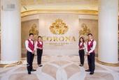 Condotel Grand World - Bất động sản nghỉ dưỡng liền kề Casino, LH 0934 032 767