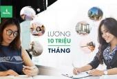 Quận 9, TP. Hồ Chí Minh