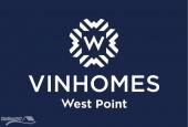 Sàn Giao dịch Bất động sản Vinhomes, KĐT Vinhomes Royal City, Nguyễn Trãi, Thanh Xuân, Hà Nội