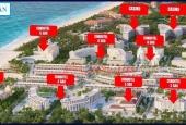 Tiền nhiều để làm gì - Hãy mua ngay Condotel Grand World Phú Quốc - LH 0934 032 767