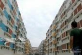 Chỉ 118 triệu, là dọn vào ở ngay chung cư Becamex Định Hòa