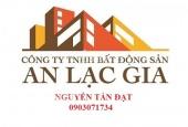 Bán nhà hẻm xe hơi đường Thái Phiên, DT 3,6*14m trệt, 2 lầu, sân thượng, giá 6tỷ7/TL. LH 0903071734