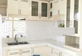 Tìm người thuê  căn hộ chung cư An Hòa 7 (có thang máy)