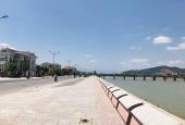 Cực hot!!! Lô góc Biệt thự-View sông cực VIP- KĐT Nam Sông Cái- Nha Trang Pearl