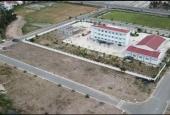 Đất Nam Vân Phong- Trung tâm kinh tế- SHR - Chỉ từ 6trr/m2