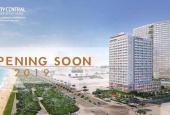Đầu tư BĐS nghỉ dưỡng tại TP Quy Nhơn chỉ với 1.1 tỷ. LH 0936946910