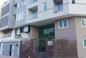 Cần mua nhà có nhiều phòng, tphcm, cho thuê
