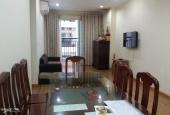 Cần cho thuê gấp căn hộ tòa B cc Hồ Gươm Plaza 110 Trần Phú, Hà Đông
