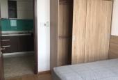 Cho thuê căn hộ 2 phòng ngủ Hưng Phát Silver Star, nội thất xịn