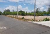 Đất nền dự án Ecotown thị xã Phú Mỹ