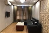 cho thuê căn hộ hoàng anh thanh bình quận 7 3PN 2WC 114m2 full nội thất cao cấp giá chỉ 15tr/tháng