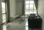 Cho thuê căn hộ hoàng anh thanh bình, quận7: 2pn 2wc 113m2 full nội thất cao cấp ban công thoáng mát giá chỉ 15tr