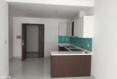Trời ơi tin được không, căn hộ 75m2, 2PN, 2WC giá rẻ tại Hưng Phát Silver Star