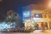 Bán cơ sở karaoke đang hoạt động tốt mặt tiền Phường Long Bình quận 9 giá 22 tỷ có thương lượng