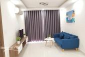 Cho thuê chung cư 2 phòng ngủ , gần đầy đủ nội thất, giá 9.5tr/tháng tại Phú Hoàng Anh 2
