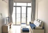 Tìm người thuê  căn hộ  Căn hộ chung cư Luxcity 528 Huỳnh Tấn Phát