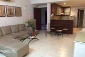 Cho thuê gấp căn hộ Hùng Vương Plaza, Hồng Bàng Quận 5