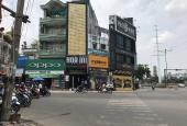 Mặt tiền cho thuê ngay ngã 03 đường Phạm Văn Đồng, Lê Quang Định.