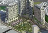 Shophouse IA20 Ciputra diện tích từ 41-300m2, giá từ 1.8 tỷ. Liên hệ 0985331897