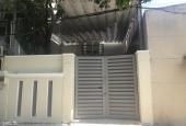 Cho thuê nhà nguyên căn mặt tiền đường 51, P. Tân Phong, quận 7, diện tích 6x24m, giá 30tr/th