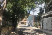 số 5 đường 51, P.Tân Phong, Quận 7