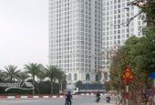 Phường Nhật Tân, Tây Hồ, Hà Nội