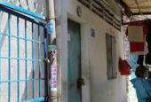 Chính chủ Cần bán đất khu việt lập tại địa chỉ : 13/10b, Kcn Bình Đường 2, Phường An Bình, Thị xã Dĩ An, Bình Dương