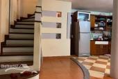 Biệt thự mini trung tâm Đống Đa, 5 tầng đẹp lung linh, cực kỳ đẳng cấp