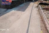 Bán lô đất nền 65m2, mặt tiền sổ hồng đầy đủ, chính chủ, tự do xây dựng, liên hệ thúy 0937624416