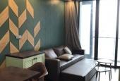 Bán căn hộ 1PN Vinhomes Golden River full nội thất giá 5,2 tỷ