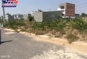 Bán đất trả nợ lô đất tại đường 48, Hiệp Bình Chánh, Thủ Đức, DT 74m2, SHR, XDTD, gần Giga Mall