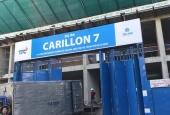 Căn hộ Carillon 7giá CĐT CK 7% bán đợt cuối nhận nhà. LH 0902422478