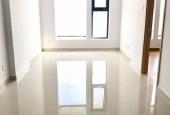 Cho thuê căn hộ La Astoria (55m2, 2PN, 1WC, 7tr/tháng) LH 0903 824249