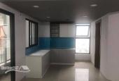 Cho thuê căn hộ officetel La Astoria 50m2, 1PN, 1WC, 7.5tr/tháng. LH 0903 82 4249