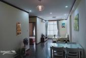 Cho thuê căn hộ tại Hoàng Anh Thanh Bình 2PN 1WC 73m2 Full nội thất 13tr .! LH 0932345171 .!